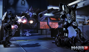 retaliation-mass-effect-3-bioware_0