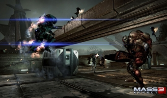 retaliation-mass-effect-3_0