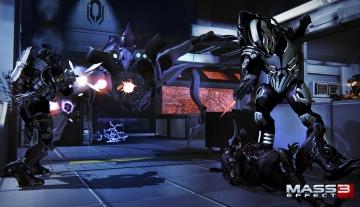 retaliation-mass-effect-3-bioware_0