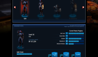 characterbuild-520x1024