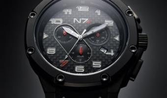 montre-n7-face