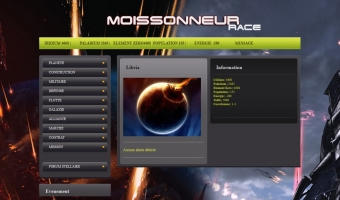 screen-planete