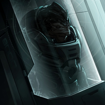 mass-effect-archives-2 ( (14)