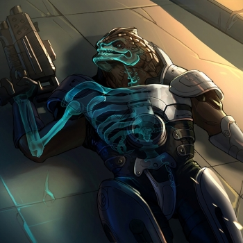 mass-effect-archives-2 ( (15)