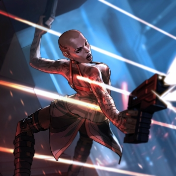 mass-effect-archives-2 ( (17)
