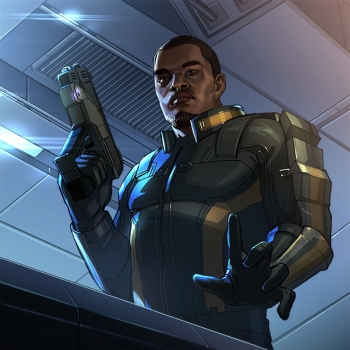 mass-effect-archives-2 ( (18)