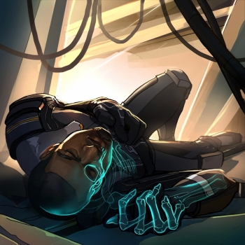 mass-effect-archives-2 ( (19)