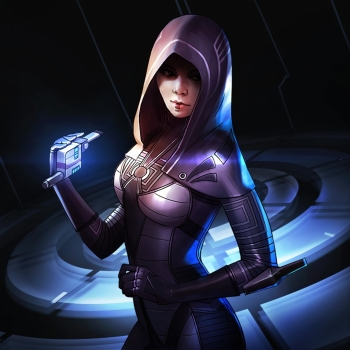 mass-effect-archives-2 ( (20)