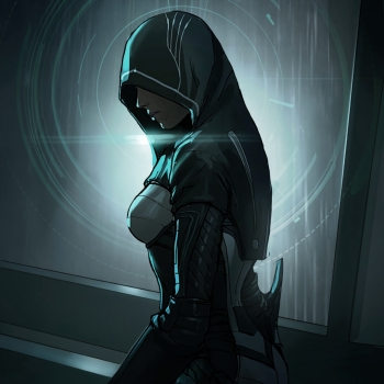 mass-effect-archives-2 ( (22)