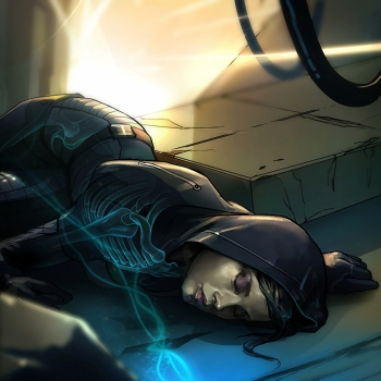 mass-effect-archives-2 ( (25)