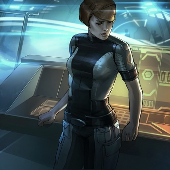 mass-effect-archives-2 ( (26)