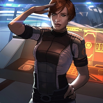 mass-effect-archives-2 ( (28)