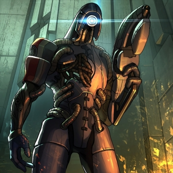 mass-effect-archives-2 ( (32)