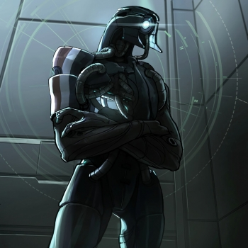 mass-effect-archives-2 ( (33)