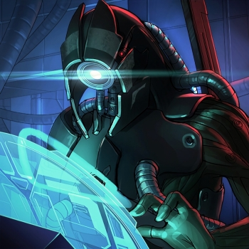 mass-effect-archives-2 ( (35)