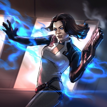 mass-effect-archives-2 ( (38)