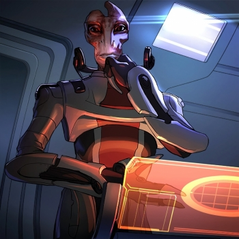 mass-effect-archives-2 ( (39)