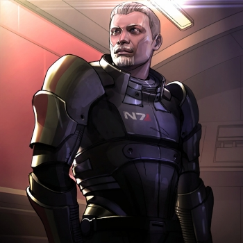 mass-effect-archives-2 ( (4)