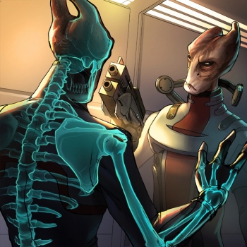 mass-effect-archives-2 ( (41)