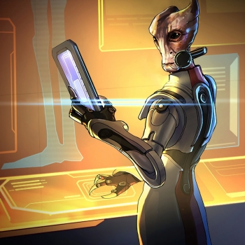 mass-effect-archives-2 ( (42)