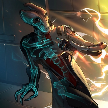 mass-effect-archives-2 ( (44)