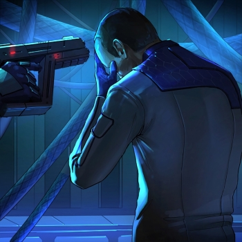 mass-effect-archives-2 ( (48)