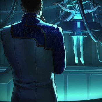 mass-effect-archives-2 ( (49)