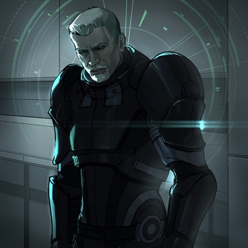 mass-effect-archives-2 ( (5)