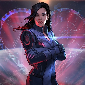mass-effect-archives-2 ( (51)