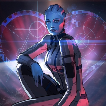 mass-effect-archives-2 ( (56)