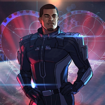 mass-effect-archives-2 ( (58)