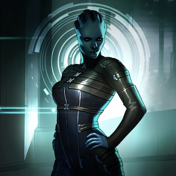 mass-effect-archives-2 ( (61)
