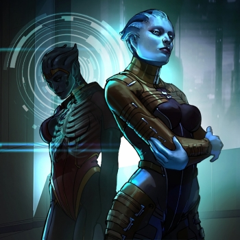 mass-effect-archives-2 ( (63)