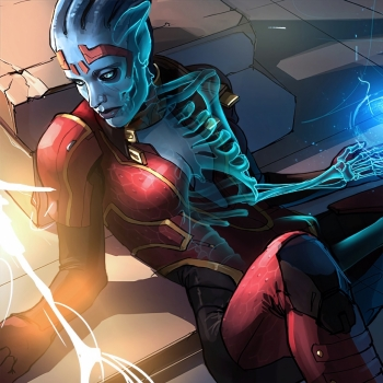 mass-effect-archives-2 ( (64)
