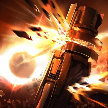 mass-effect-archives-2 ( (66)