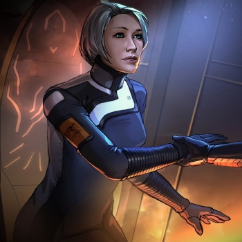 mass-effect-archives-2 ( (7)