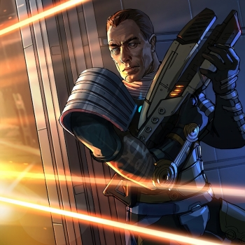 mass-effect-archives-2 ( (76)