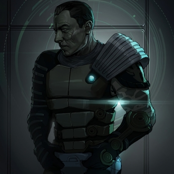 mass-effect-archives-2 ( (77)