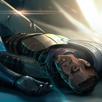 mass-effect-archives-2 ( (78)