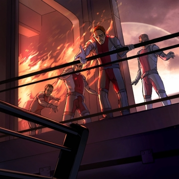 mass-effect-archives-2 ( (79)