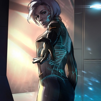 mass-effect-archives-2 ( (8)