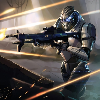 mass-effect-archives-2 ( (9)
