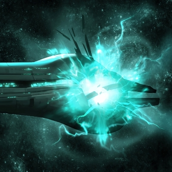 mass-effect-archives-2 (1)