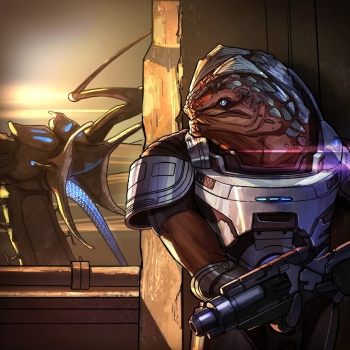 mass-effect-archives-2 ( (11)