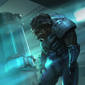 mass-effect-archives-2 ( (12)