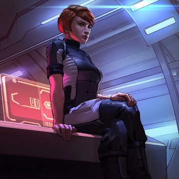 mass-effect-archives-2 ( (27)