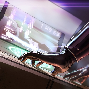 mass-effect-archives-2 ( (3)