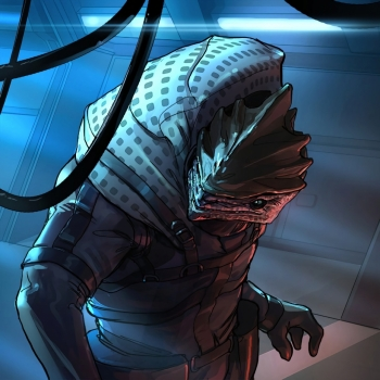 mass-effect-archives-2 ( (46)