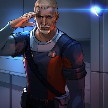 mass-effect-archives-3 (12)