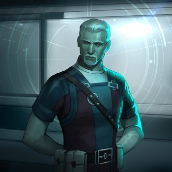 mass-effect-archives-3 (15)